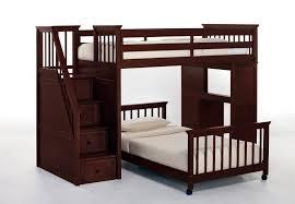 cool modern loft bunk beds bedding modern loft bed silver walker