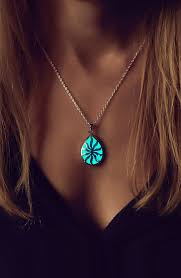 top 25 best glow necklaces ideas on pinterest bridesmaid