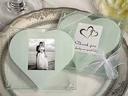 Themed Favors by Themed Favors Cassiani Collection Favors