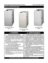 kelvinator kg7sc072d 24b installation guide