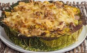cuisine du terroir recettes de cuisine de terroir idées de recettes à base de cuisine