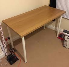 furniture ikea table top butcher block desk ikea hairpin legs ikea table top butcher block desk ikea hairpin legs