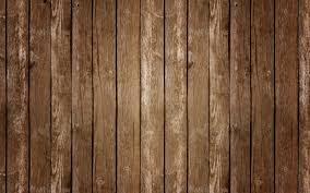 rustic wood rustic wood paneling antique deluxe colour digital print