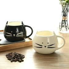 unusual mugs insulated coffee mugs with handle face mug 1 thumbnail square