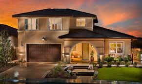 Single Family Home Designs Single House Designs Design Plans House - Single family home designs