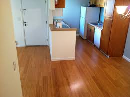 Laminate Flooring Distressed Engineered Distressed Pre Finished Bamboo In San Mateo Peninsula