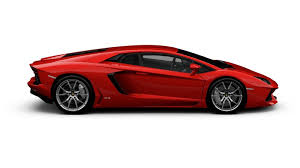 what is a lamborghini aventador 2017 lamborghini aventador coupe color options