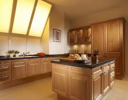 kitchen wood furniture best kitchen furnitures with maple wood furniture maple wood
