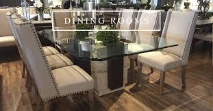 dining room furniture san antonio dining room furniture san antonio khamila furniture boutique dining