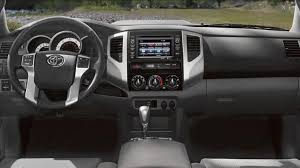 toyota tundra trd pro interior 2015 toyota tundra trd pro cab review notes autoweek