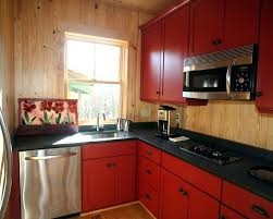 kitchen cabinet color ideas for small kitchens kitchen cabinets ideas for small kitchen s kitchen cabinet ideas