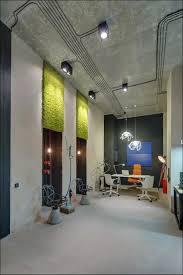 Esszimmer M Chen Kleiderordnung 10 Besten Keller Bilder Auf Pinterest Lebensräume Architekten