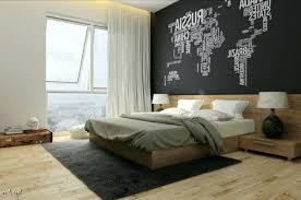 deco chambre et taupe deco chambre taupe et beige dcoration deco chambre