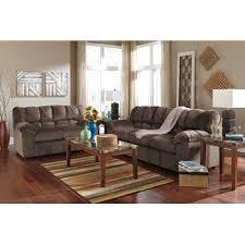 Ashley Sofas Sofas Furniture Mart