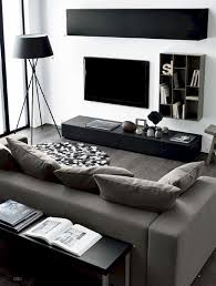 small living room ideas on a budget small living room ideas on a budget about interior home
