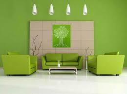 best paint colors for minimalist home 4 home ideas