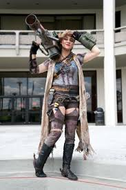 fallout new vegas halloween costume 590 best cosplay images on pinterest cosplay ideas costume