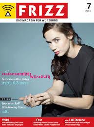 Esszimmer T Ingen Speisekarte Frizz Das Magazin Für Würzburg September 2016 By Frizz Das Magazin