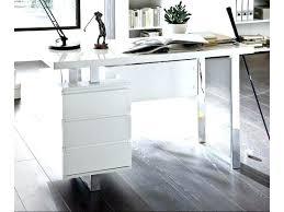 bureau blanc laqué brillant bureau blanc brillant bureau blanc brillant bureau dangle blanc