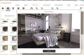 Dreamplan Free Home Design Software 1 21 Blophome Download