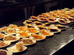 Rio Las Vegas Seafood Buffet Coupons by File Carnival World Buffet The Rio Las Vegas Nevada 15 Jpg
