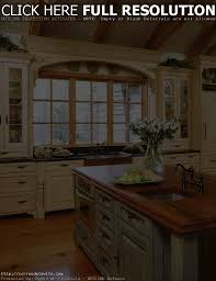 country kitchen ideas on a budget farmhouse look on a budget french kitchen decor simple country