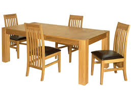 Harveys Armchairs Strata Extending Dining Table And 4 Chairs Dining Room Furniture