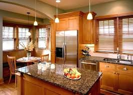 kitchen blind ideas kitchen blinds ideas great for and bathroom windows from 2 go window