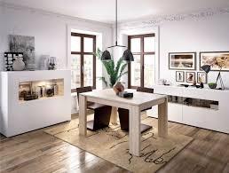 sabes cuanta gente se presenta en mueble salon ikea decoración lo último en armarios y muebles de salón grandes medios