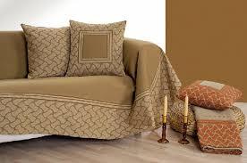 housse canap housse canapé idées de décoration intérieure decor