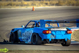 morpheus the blackbird fabworx nb race car mx 5 miata forum
