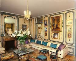 Famous Interior Designers Famous Home Designers Famous Interior Designer Officialkod