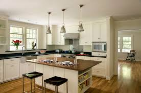 Painted Shaker Kitchen Cabinets Full Overlay Shaker Style White Painted Custom Kitchen Cabinetry