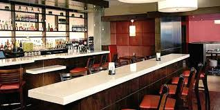 home design furniture ta fl restaurant bar design pictures view in gallery modern bar with