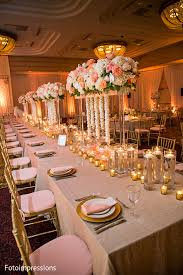 indian wedding decorators in ny floral decor in syracuse ny wedding by