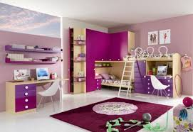 Design Kid Bedroom Awesome Design Childrens Bedroom Interior - Bedroom design kids