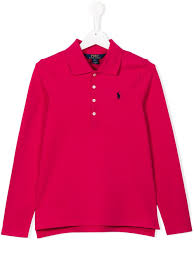 Online Buy Wholesale Teen Girls by Ralph Lauren Teen Clothing On Sale Review Ralph Lauren Teen