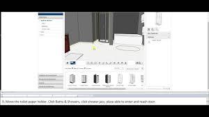 short 2020 design using lowe u0027s virtual room designer youtube