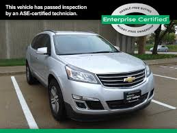sles of memorial programs enterprise car sales certified used cars trucks suvs for sale