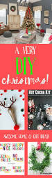 444 best christmas crafts and decorations images on pinterest