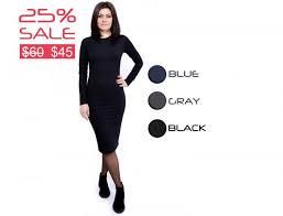 black bodycon dress midi dress black casual dress bodycon dress