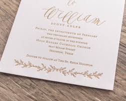 vintage floral inspired wedding invitations a u0026p designs