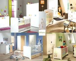 gautier chambre bébé chambre bebe gautier amazing chambre fille gautier lyon chambre