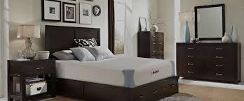 Bedroom Sets Kcmo American Mattress Warehouse Kansas City Mo