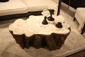 yellow wood coffee table wood coffee table from minimalist to wonderfully intricate