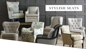 Havertys Dining Room Sets Havertys Stylish Seats