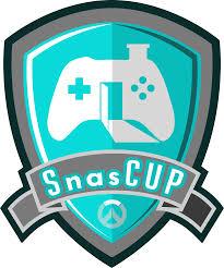 normas de registro de equipos para las snascup snasgg