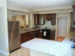vancouver interior painting vancouver painting photos careful
