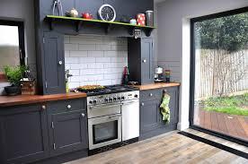 mobile kitchen island kitchen island black portable kitchen island dark grey cabinets