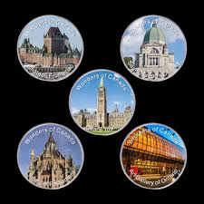 online get cheap patriots items aliexpress com alibaba group wr gift items for men canada souvenir coin home decorative 999 9 metal coin art crafts quality